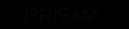 PRISMA镜星系列
